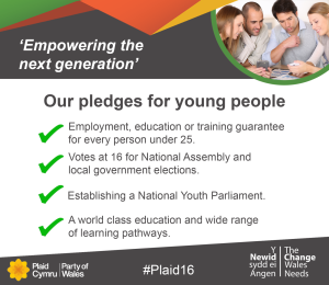 Young_people_Pledges